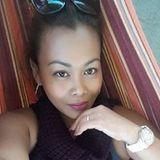 Annette Nata