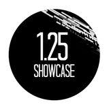 1.25 SESSIONS #012: WT