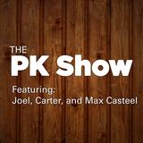 Pk Show