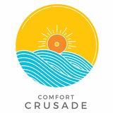 Comfort Crusade