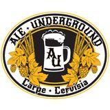 The Ale Underground Episode 18