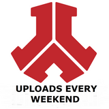 Uploads Every Weekend