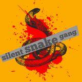 Silent Snake Gang