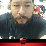 Jimmy Alves de Oliveira
