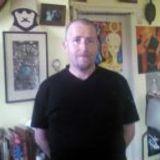 Geoffrey Flaws