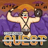 Composer Quest: A Songwriting