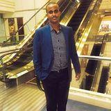 Mohamed Abdulkadir