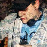 DJ Rinze
