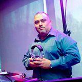 DJ Danny Salgado