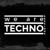 WE ARE TECHNO SESSIONS