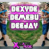 DJ Mix · SOUL Freak Records - Dexyde Demebu - SAN JUAN Live Mix