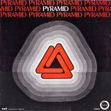 PYRAMID MUSIC TIME MACHINE