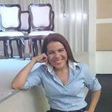 Marfiria Adriana