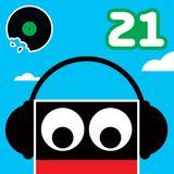 DJ_Roman21