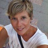 Marianne Lundkvist Ocon