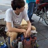 Quyện Nguyễn