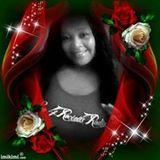 Regina Jackson-Crosby