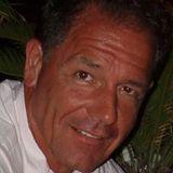 Ricky Barth