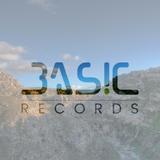 BASIC Records