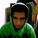 Daniel Juarez
