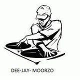 DEE-JAY MOORZO...HVR