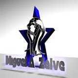Miguel A. Zalve