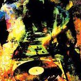 DJ Johnny Mack