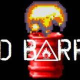 Red Barrel Podcast