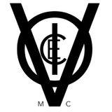 VoicemC