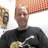 Jeff Hofman