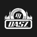 dj_dasz