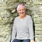 Sue Cannings Hamilton