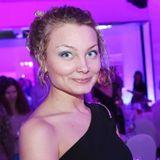 Elena Vrublevskaya