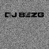 Christopher Bradley [DJ BEZG]