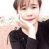 Hùng Chều