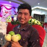 Vibol Chheang