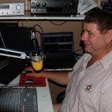 Uitzending Centraal Zaterdag 12 Juli 2014