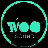 WooSound