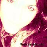 Montse Lopez Garrido