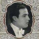 Valentino Ristevski