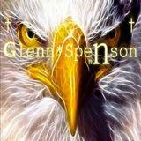 Glenn Spenson