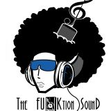 March 16, 2018 The Friday Night FUNKtion Show feat. DJ Dawg #WeKnowGreatMusic