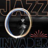 Jazzinvader