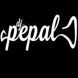 Dj Pepal
