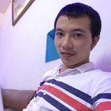 Huy Sen