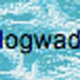 logwad