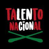 TalentoNacional