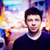 Nikola Tomovic