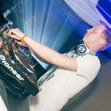 DJ Sweder - Live @ DJ TiME (SeeJay Radio) 11.11.2013