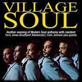 Village Soul (Volume 26)